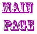 main page Button