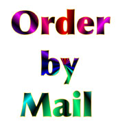 Mail order button